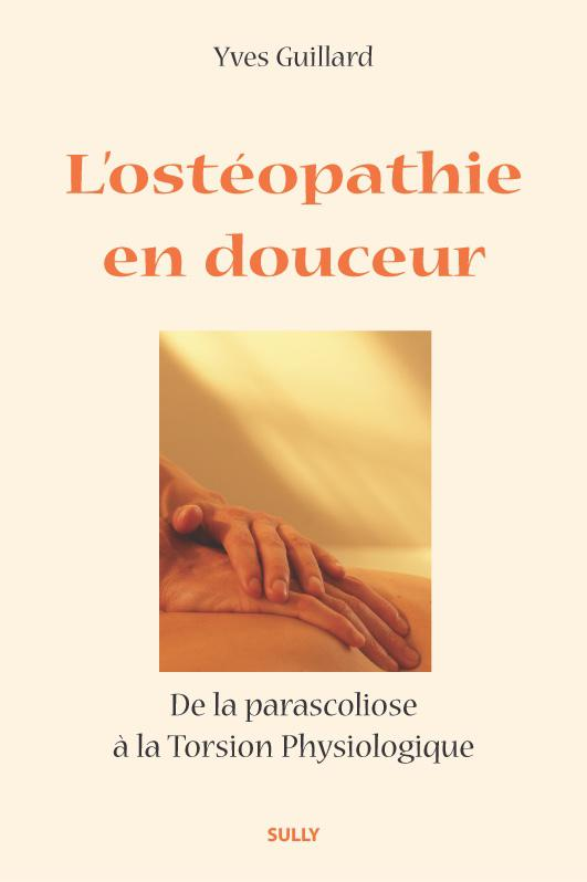 Rencontres d'osteopathie comparee